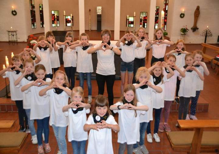 Kinder-und-Jugendchor-Herz-Jesu