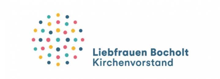 Kirchenvorstand Pfarrei Liebfrauen