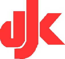 DJK Barlo 1959 e.V.