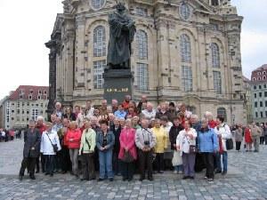 Chorfahrt-nach-Dresden