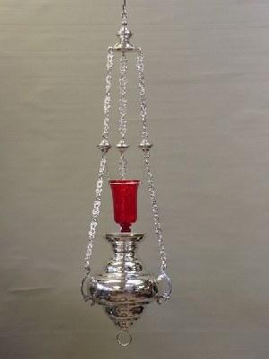 Ewiglichtampel-aus-dem-18-Jahrhundert
