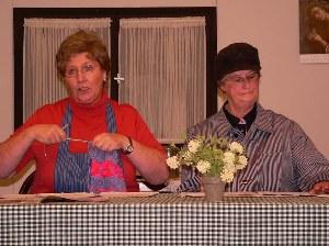 Theaternachmittag-der-kfd-Liebfrauen