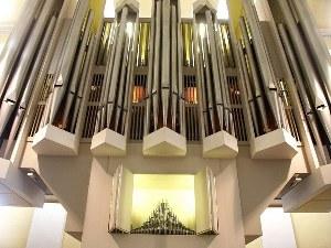 Geburtstagskonzert-zum-30-Jahrestag-der-Orgelweihe