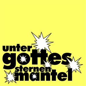 Adventsmusik-Unter-Gottes-Sternenmantel