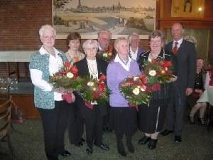 Caecilienfest-2009-des-Kirchenchores-Liebfrauen