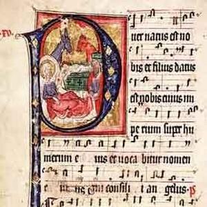 Weihnachtliche Kirchenmusik in der Liebfrauenkirche