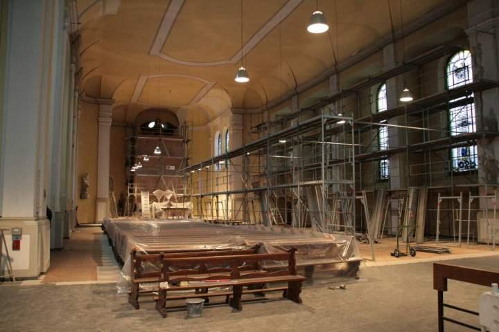 Liebfrauenkirche-wegen-Sanierungsmassnahme-voruebergehend-geschlossen