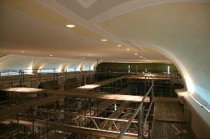 Projekt-Liebfrauenkirche--Aktuelle-Fotos-vom-Anstrich