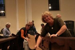 Projekt-Liebfrauenkirche--Eine-Sanierung-geht-in-die-Endphase