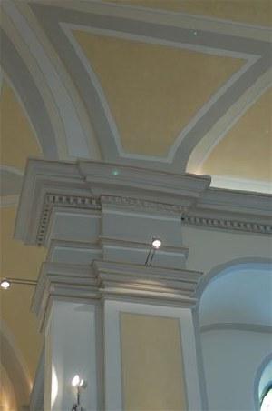 Impressionen-aus-der-sanierten-Liebfrauenkirche