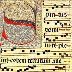 Festliche Kirchenmusik zu Pfingsten in der Liebfrauenkirche