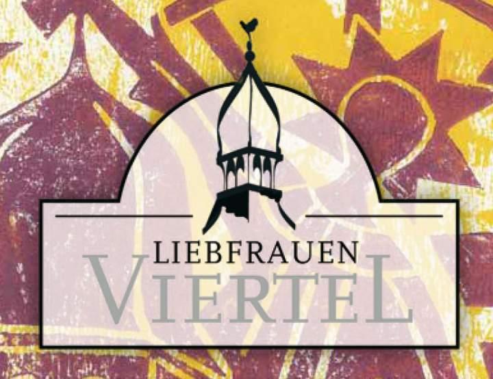 Art-Liebfrauenviertel--Kunst-Handwerk-und-Genuss-rund-um-die-Liebfrauenkirche