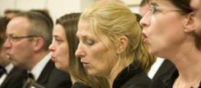 Das-besondere-Chorkonzert-Niederlaendischer-Kammerchor-singt-Rachmaninow