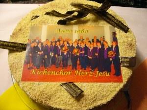 Herz-Jesu-Kirchenchor-feierte-sein-50-Caecilienfest