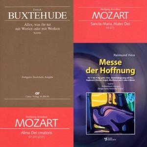 Festliches-Chorkonzert--vom-BAROCK-zur-MODERNE