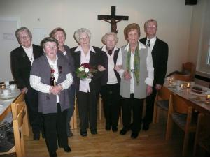 Jubilarehrung-der-kfd-Liebfrauen