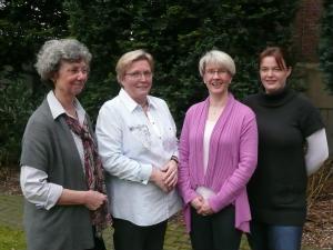 Jahreshauptversammlung-kfd-Liebfrauen