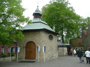 Wallfahrt-nach-Eggerode