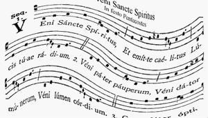 Veni-Sancte-Spiritus