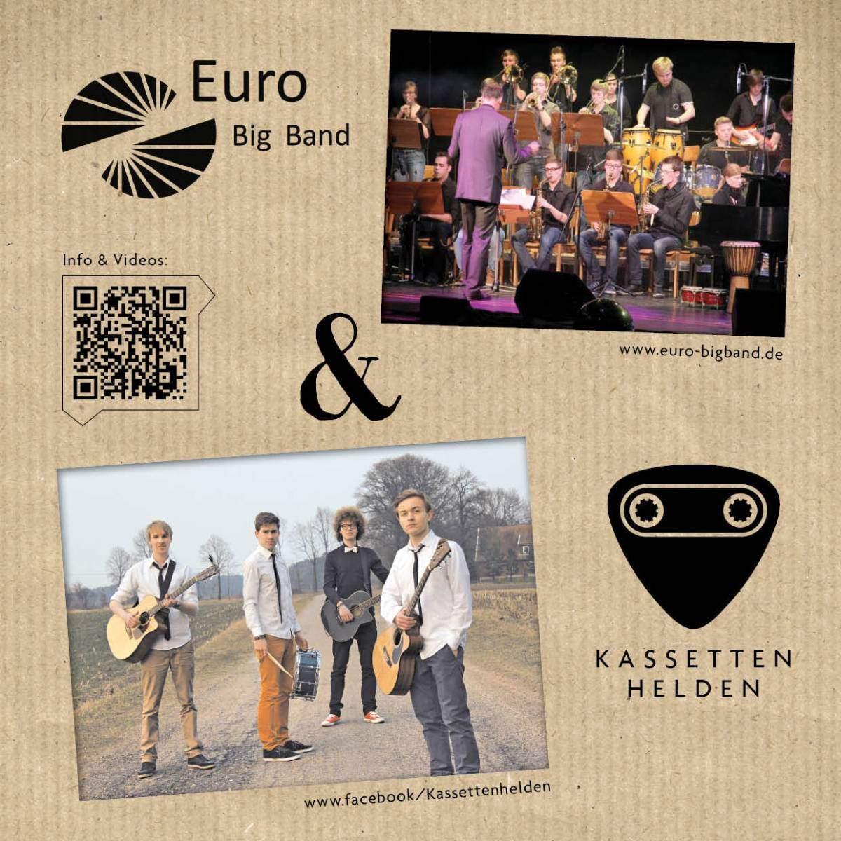 Liebfrauenviertelfest--Konzert-im-Pfarrgarten