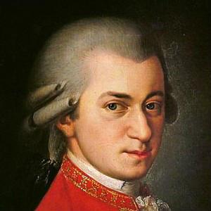 Mozarts Krönungsmesse mit dem Kirchenchor Liebfrauen singen
