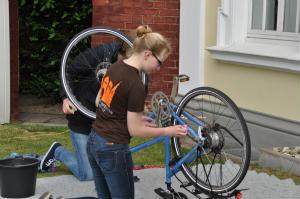 Die-Fahrradputzaktion-erfolgreicher-als-im-vergangenen-Jahr