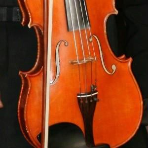 SOMMERTRaeUMEREIEN-fuer-Violine-und-Orgel
