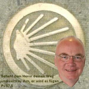 Chor-zum-Silbernen-Priesterjubilaeum