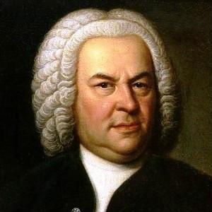 Barocke-Orchestermusik-der-BACH-Familie