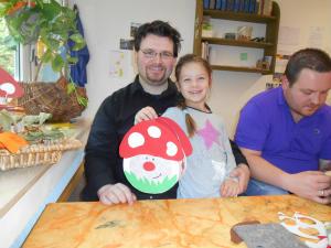 Vaeter-Kind-Aktion-im-Familienzentrum-Herz-Jesu
