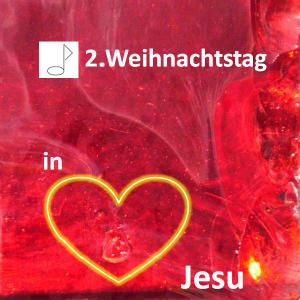 Andreas-Messe mit Bläserensemble und Kirchenchor Herz-Jesu am 2. Weihnachtstag