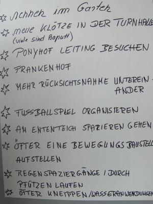 -Traut-euch--Kinderkonferenz-in-der-Kita-Hl-Kreuz