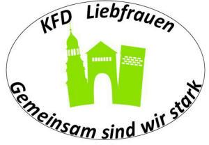 kfd-Dankefruehstueck