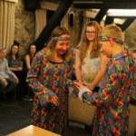 Tag 5   Die Filmfestspiele von Durbuy   Messdienerherbstlager 2016 - Liebfrauen Bocholt