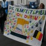 Tag 7   Die Filmfestspiele von Durbuy   Messdienerherbstlager 2016 - Liebfrauen Bocholt
