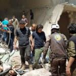 Glocken f�r Aleppo - Totenglocken l�uten am Samstag und Sonntag - Liebfrauen Bocholt