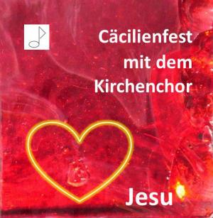 Caecilienfest-des-Kirchenchores-Herz-Jesu-am-19-11-2016