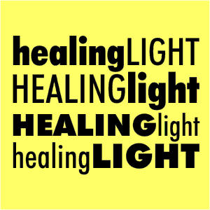Adventsmusik HEALING LIGHT