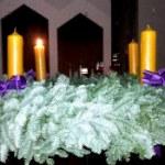 Offenes Adventssingen für DICH und MICH - Liebfrauen Bocholt