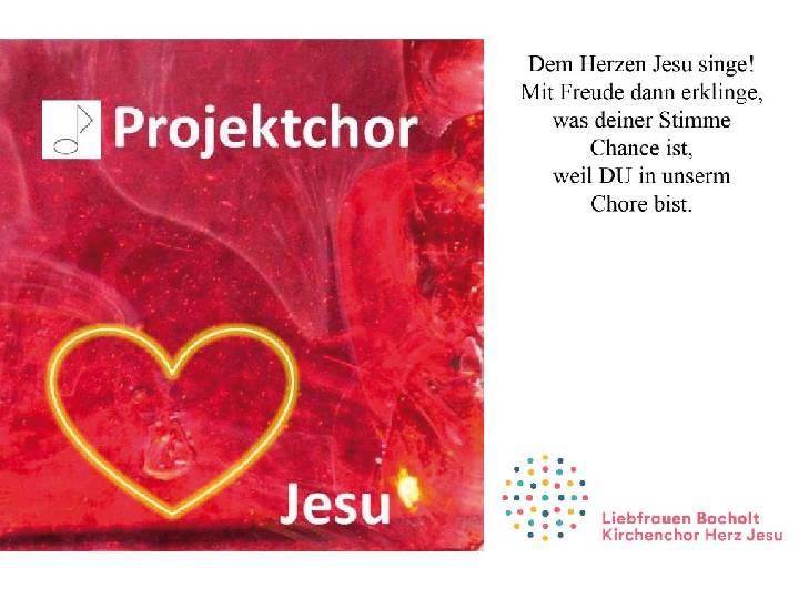 Herz-Jesu-Patronatsfest-undndash-Projektchor-am-24-06-2017-in-der-Herz-Jesu-Kirche