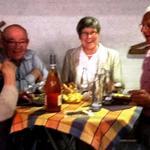 Herz-Jesu Patronatsfest – Projektchor am 24.06.2017 in der Herz-Jesu Kirche