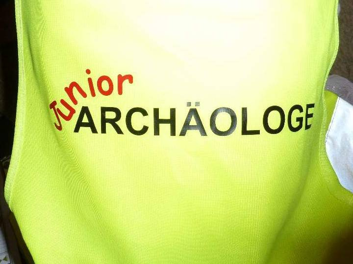 Hl-Kreuz-Kitakinder-bewaehren-sich-als-Archaeologen