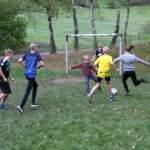 Spiel, Spaß und Sport! | Tag 2 | Ein zauberhaftes Lager