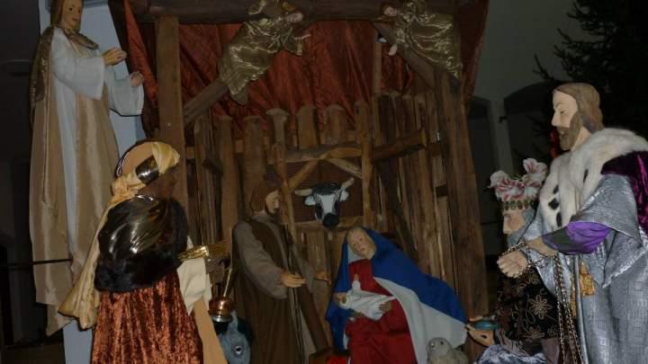-Das-Krippenspiel-der-Heilig-Kreuz-Kita-Kinder