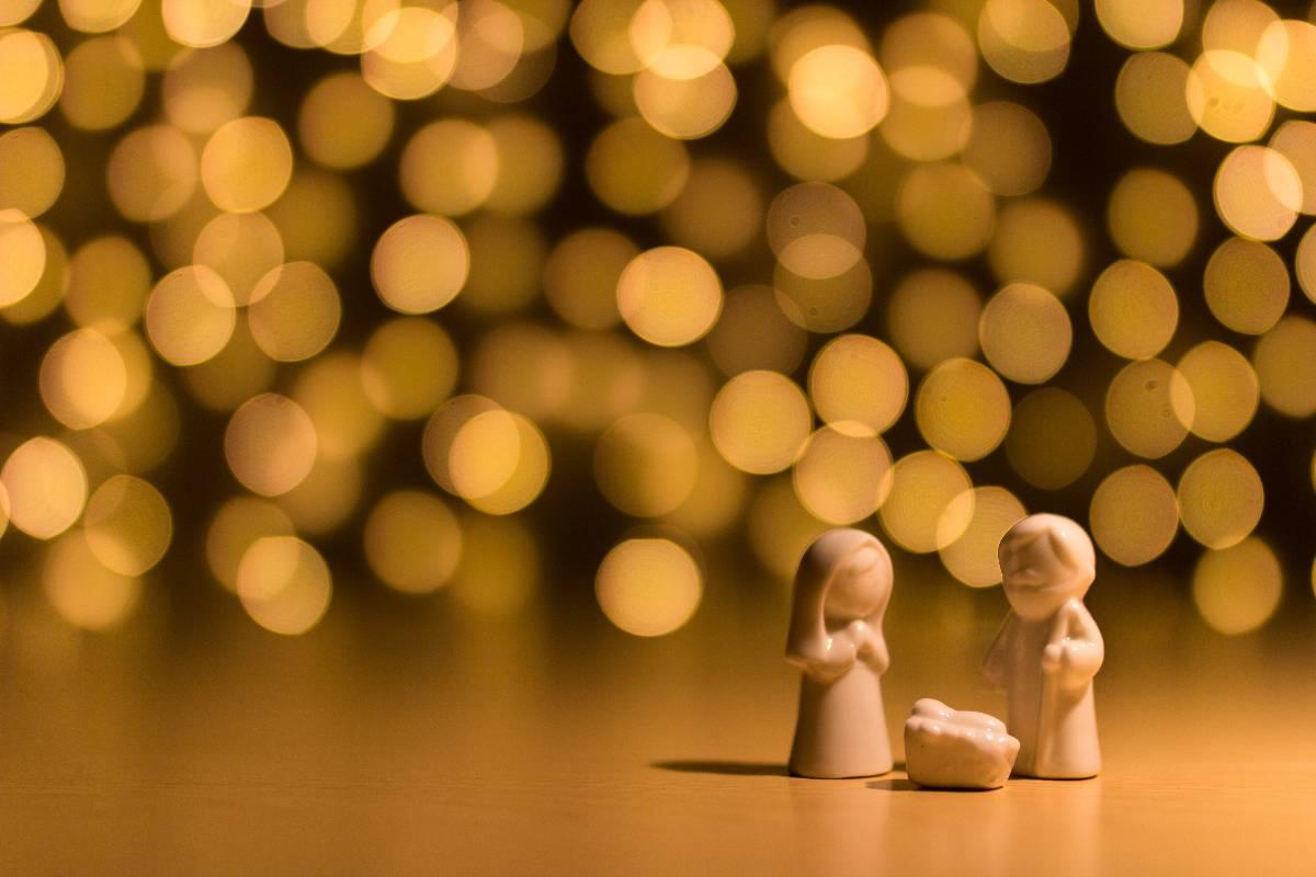 Weihnachtsgottesdienste-in-der-Pfarrei-Liebfrauen-Bocholt