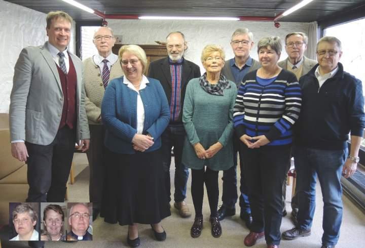 Jahreshauptversammlung-der-Vinzenzkonferenz-2018