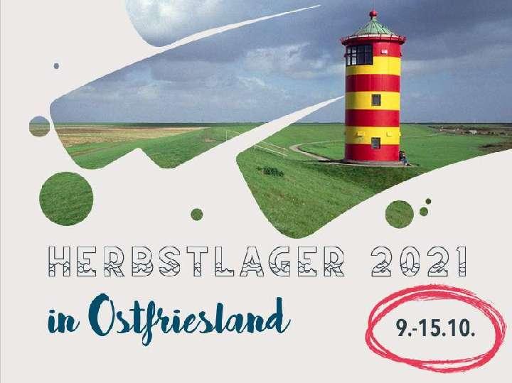Herbstlager 2020 | 10.-16.10.2020