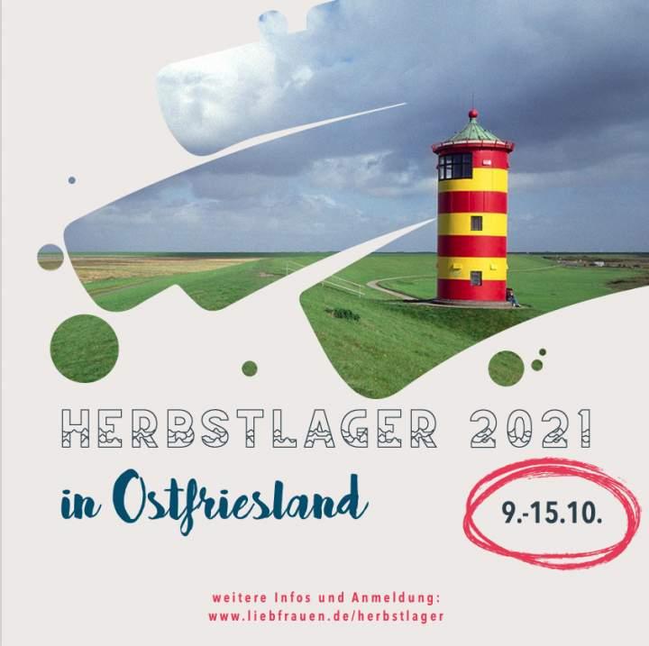 Herbstlager-13-19-10-2018-|undnbsp-Stein