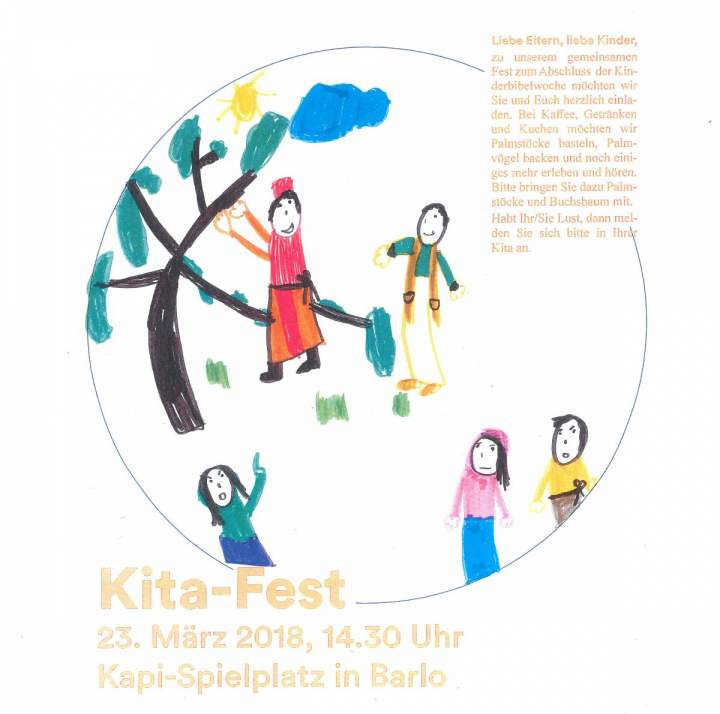 Kita-Fest-auf-dem-Kapi-Spielplatz-in-Barlo