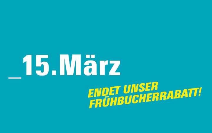 Fruehbucherrabatt-fuer-Katholikentag-endet-am-Freitag